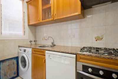 Apartment with touristic license in the centre of Barcelona